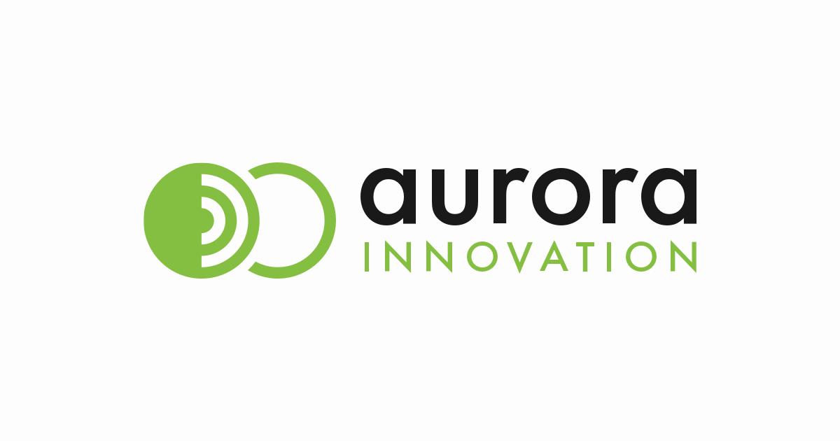 Aurora dejtingsajt